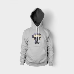 hoodie_4_front-600x600